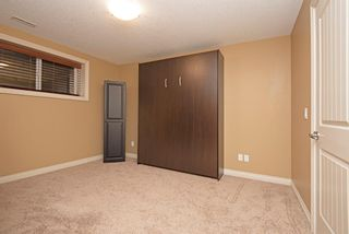 Photo 44: 2 Ranchers Green: Okotoks Detached for sale : MLS®# A1090250