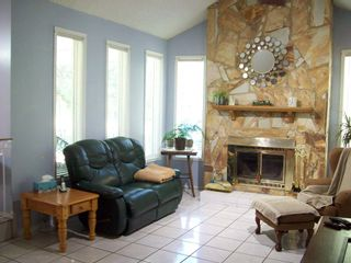 Photo 33: 87 231054-twp rd 623.8: Rural Athabasca County House for sale : MLS®# E4251972