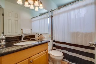 Photo 24: UNIVERSITY HEIGHTS Condo for sale : 1 bedrooms : 4747 Hamilton St #21 in San Diego
