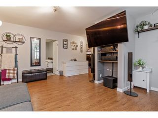 """Photo 7: 34680 2ND Avenue in Abbotsford: Poplar House for sale in """"HUNTINGDON VILLAGE"""" : MLS®# R2528448"""