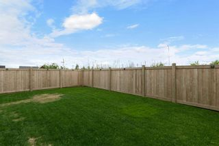 Photo 28: 165 Warren Way: Fort McMurray Detached for sale : MLS®# A1118700