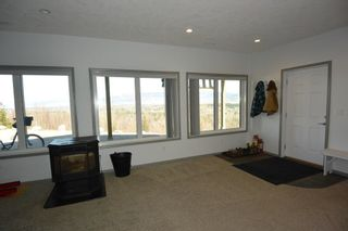 Photo 23: 3160 BOYLE Road in Smithers: Smithers - Rural House for sale (Smithers And Area (Zone 54))  : MLS®# R2569460
