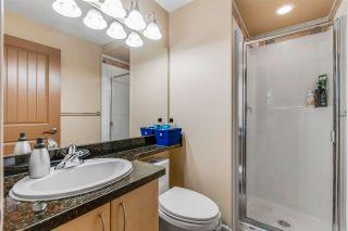 """Photo 13: 217 990 ADAIR Avenue in Coquitlam: Maillardville Condo for sale in """"ORLEANS RIDGE"""" : MLS®# R2575292"""