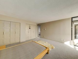 """Photo 14: 411 3905 SPRINGTREE Drive in Vancouver: Quilchena Condo for sale in """"ARBUTUS VILLAGE"""" (Vancouver West)  : MLS®# R2589326"""