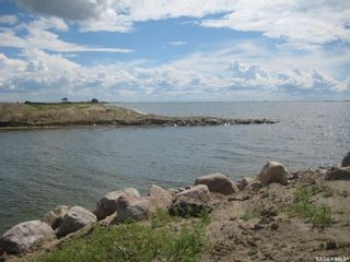 Photo 3: 76 Sunset Acres Lane in Last Mountain Lake East Side: Lot/Land for sale : MLS®# SK824161