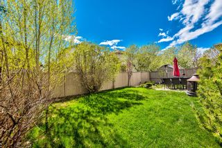 Photo 35: 7879 Wentworth Drive SW in Calgary: West Springs Detached for sale : MLS®# A1103523