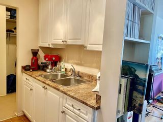 Photo 5: 229 964 Heywood Ave in : Vi Fairfield West Condo for sale (Victoria)  : MLS®# 867651