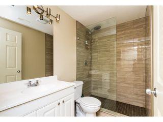 "Photo 15: 20 23281 KANAKA Way in Maple Ridge: Cottonwood MR Townhouse for sale in ""WOODRIDGE ESTATES"" : MLS®# R2080999"