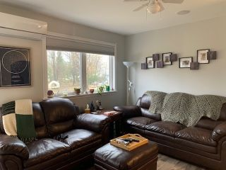 Photo 9: 6 Smith Avenue in Springhill: 102S-South Of Hwy 104, Parrsboro and area Residential for sale (Northern Region)  : MLS®# 202108282