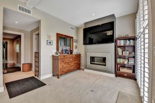 """Photo 16: 202 13585 16 Avenue in Surrey: Crescent Bch Ocean Pk. Townhouse for sale in """"Bayview Terrace"""" (South Surrey White Rock)  : MLS®# R2613142"""