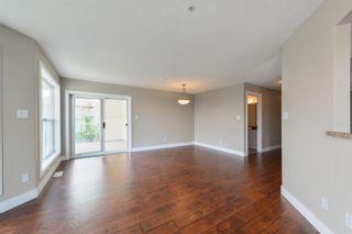 Photo 13: 410 10221 111 Street in Edmonton: Zone 12 Condo for sale : MLS®# E4264052