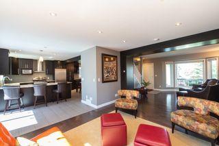 Photo 22: 1013 BLACKBURN Close in Edmonton: Zone 55 House for sale : MLS®# E4263690