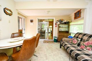 Photo 18: 2629 Lakeshore Drive in Ramara: Brechin House (Bungalow-Raised) for sale : MLS®# S4794868