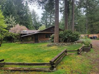 Photo 3: 1390 Spruston Rd in : Na Extension House for sale (Nanaimo)  : MLS®# 873997