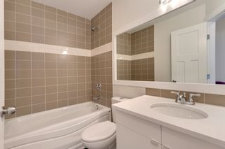 Photo 11: 12043 Canfield Green SW in Calgary: House for sale : MLS®# C3652257