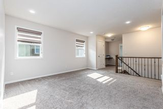 Photo 15: 75 Nolancliff Crescent NW in Calgary: Nolan Hill Detached for sale : MLS®# A1134231
