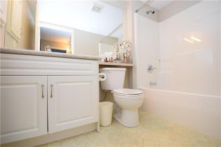 Photo 10: 204 765 Kimberly Avenue in Winnipeg: East Kildonan Condominium for sale (3E)  : MLS®# 1918269