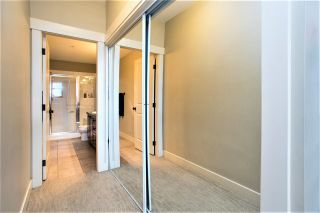 """Photo 13: 304 46021 SECOND Avenue in Chilliwack: Chilliwack E Young-Yale Condo for sale in """"Charleston"""" : MLS®# R2590503"""