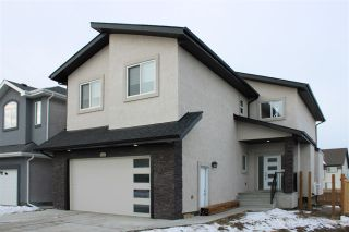 Photo 3: 6233 167A Avenue in Edmonton: Zone 03 House for sale : MLS®# E4225107
