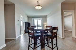 Photo 10: 419 117 Copperpond Common SE in Calgary: Copperfield Apartment for sale : MLS®# A1085904