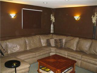 Photo 11: 1217 LAMERTON AV in Coquitlam: Harbour Chines House for sale : MLS®# V1114353