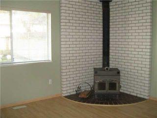 Photo 5: 1743 HIE Avenue in Coquitlam: Maillardville 1/2 Duplex for sale : MLS®# V870879