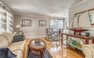 Photo 6: 164 Parkridge Place SE in Calgary: Parkland Detached for sale : MLS®# A1085419