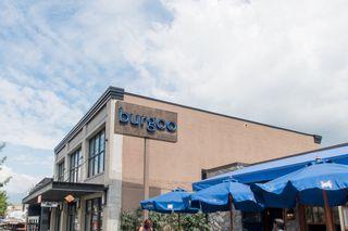 "Photo 19: 309 265 E 15TH Avenue in Vancouver: Mount Pleasant VE Condo for sale in ""THE WOODGLEN"" (Vancouver East)  : MLS®# R2092544"