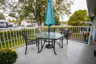 Photo 6: 5555 PARK Drive in Prince George: Parkridge House for sale (PG City South (Zone 74))  : MLS®# R2502546