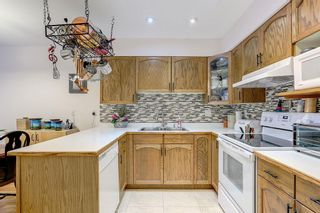 "Photo 3: 109 11578 225 Street in Maple Ridge: East Central Condo for sale in ""THE WILLOWS"" : MLS®# R2138956"