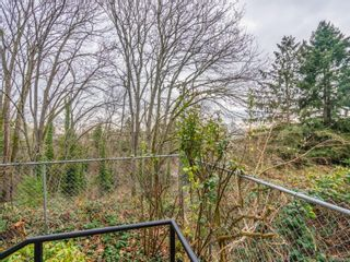 Photo 39: 240 Caledonia Ave in : Na Central Nanaimo Multi Family for sale (Nanaimo)  : MLS®# 862433