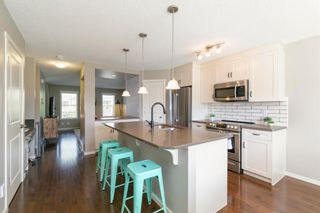 Photo 14: 17 Nolanfield Manor NW in Calgary: Nolan Hill Detached for sale : MLS®# A1121595