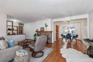 Photo 3: 2754 WEMBLEY Drive in North Vancouver: Westlynn Terrace House for sale : MLS®# R2448886