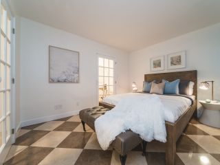 """Photo 33: 801 1935 HARO Street in Vancouver: West End VW Condo for sale in """"Sundial"""" (Vancouver West)  : MLS®# R2559149"""