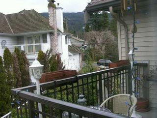 """Photo 7: 1100 E 29TH Street in North Vancouver: Lynn Valley Condo for sale in """"HIGHGATE"""" : MLS®# V631539"""