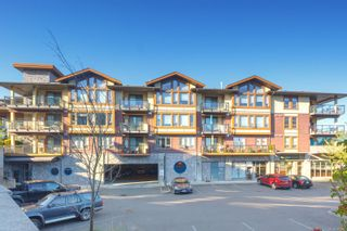 Photo 3: 104 3220 Jacklin Rd in : La Walfred Condo for sale (Langford)  : MLS®# 860286