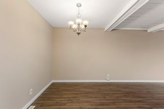 Photo 6: 1208 13104 Elbow Drive SW in Calgary: Canyon Meadows Row/Townhouse for sale : MLS®# A1051272