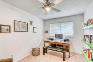 Photo 31: 99 Midpark Crescent SE in Calgary: Midnapore Detached for sale : MLS®# A1143401