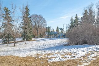 Photo 42: 704 Imperial Way SW in Calgary: Britannia Detached for sale : MLS®# A1081312