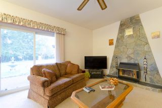 Photo 16: 23779 62 Avenue in Langley: Salmon River House for sale : MLS®# R2410662