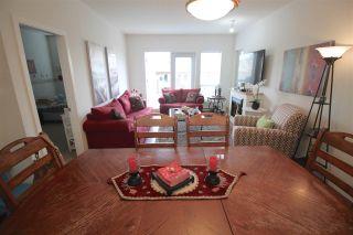"""Photo 7: 115 15322 101 Avenue in Surrey: Guildford Condo for sale in """"Ascada"""" (North Surrey)  : MLS®# R2135574"""