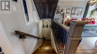 Photo 36: 27 HarbourView Drive in Holyrood: House for sale : MLS®# 1237265