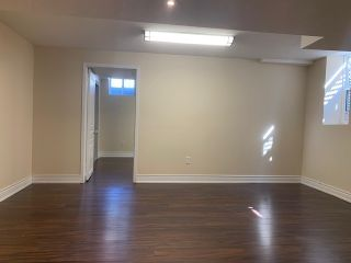 Photo 2: 5833 Delle Donne Dr in Mississauga: Churchill Meadows Freehold for lease : MLS®# W5281374