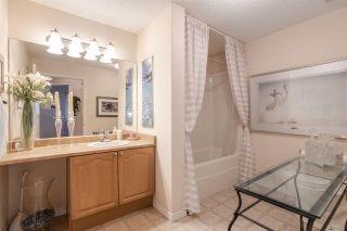Photo 17: 424 14259 50 Street in Edmonton: Zone 02 Condo for sale : MLS®# E4234655