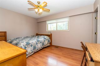 Photo 15: 1955 CATALINA Crescent in Abbotsford: Central Abbotsford House for sale : MLS®# R2569371