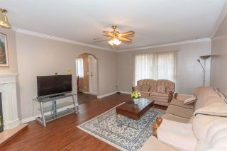 Photo 7: 15776 102 Avenue in Surrey: Guildford House for sale (North Surrey)  : MLS®# R2557301