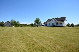 Photo 1: 9030 Highway 101 in Brighton: 401-Digby County Residential for sale (Annapolis Valley)  : MLS®# 202116994