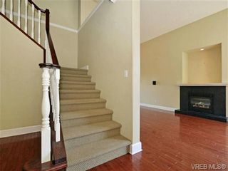 Photo 19: 2546 Crystalview Dr in VICTORIA: La Atkins House for sale (Langford)  : MLS®# 715780