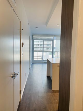 """Photo 8: 506 4650 BRENTWOOD Boulevard in Burnaby: Brentwood Park Condo for sale in """"AMAZING BRENTWOOD 3"""" (Burnaby North)  : MLS®# R2549206"""