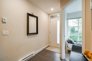 Photo 7: 225 2228 162 STREET in Surrey: Grandview Surrey Townhouse for sale (South Surrey White Rock)  : MLS®# R2499753